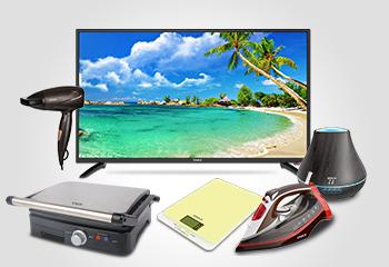 Povežite notebook jednim USB-C kabelom