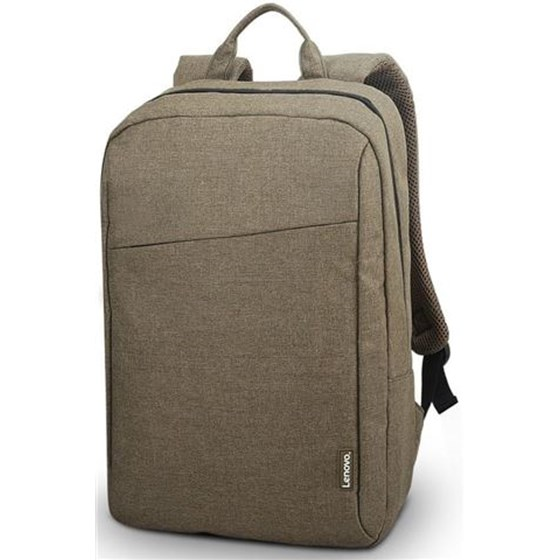 Lenovo CASE_BO 15.6 Backpack B210, GX40Q17228