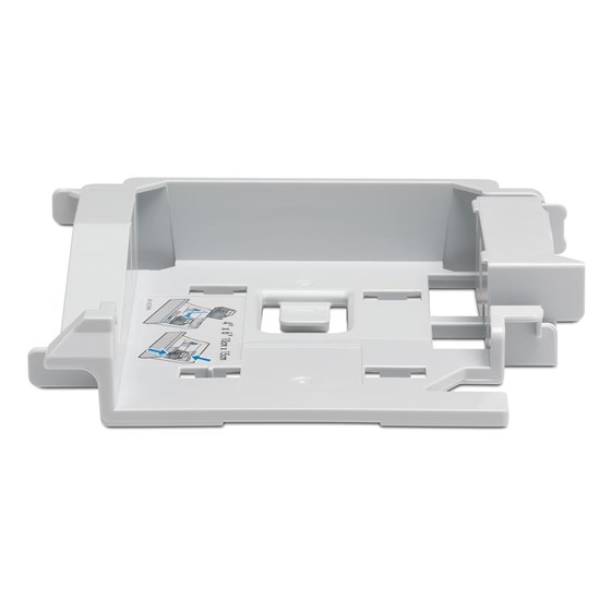 Ladica za HP LaserJet 550 Sheet Input Tray/Feeder P/N: D9P29A