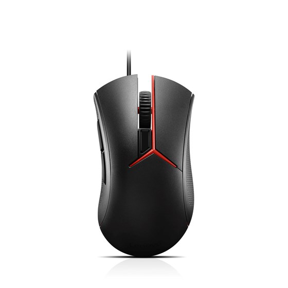 Miš Lenovo Optical Mouse Y Gaming P/N: GX30L02674