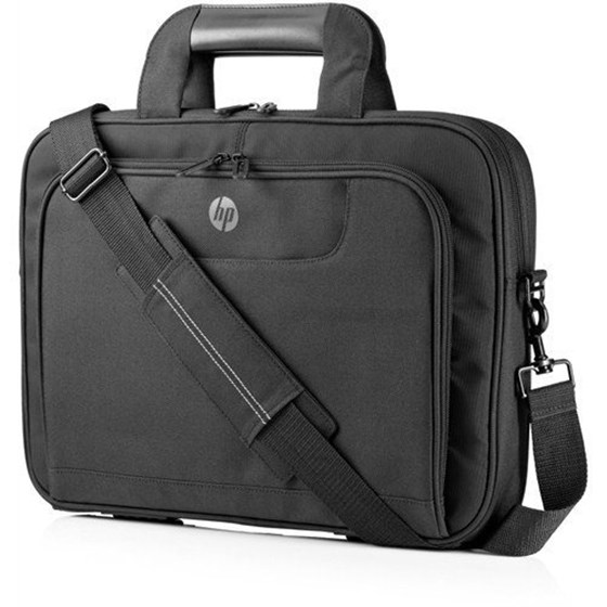"Torba za prijenosnike do 14"" HP Value Topload Case P/N: L3T08AA"