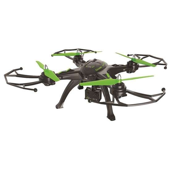 Drone MS DARK SPY P/N: 0161236
