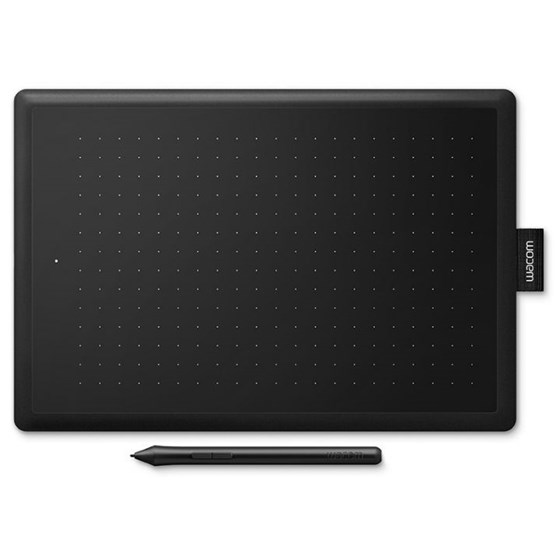 Grafički tablet Wacom One Medium P/N: CTL-672-N