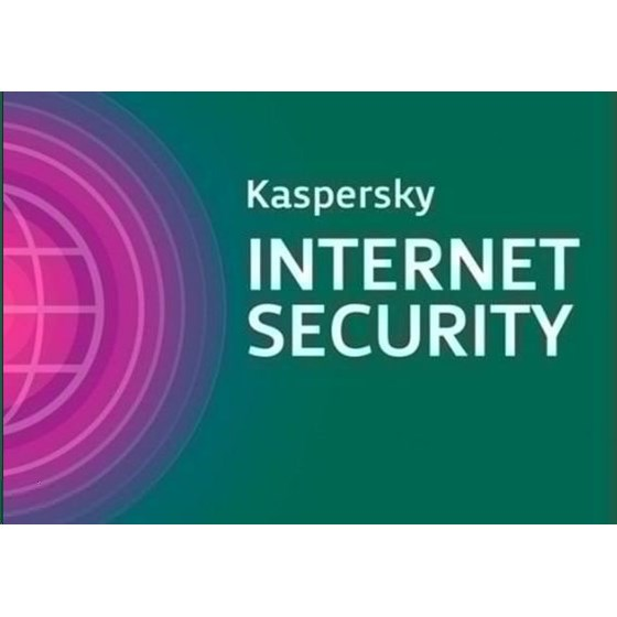 Software Kaspersky Internet Security 5D 1Y - Elektronička licenca P/N: 0790361