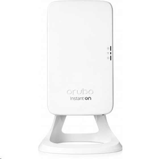 HP Aruba Instant On AP11D (RW) Access Point P/N: R2X16A