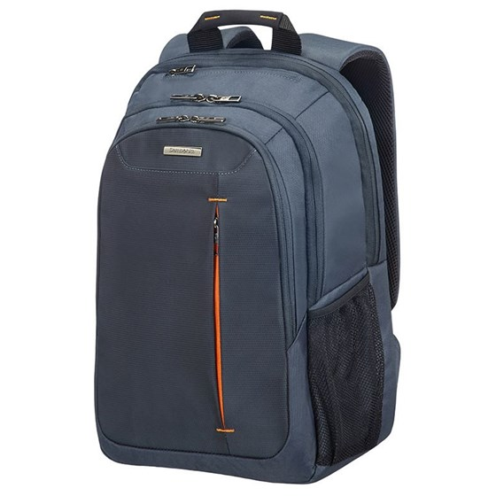 "Ruksak za prijenosnike do 17.3"" Samsonite Guardit Plava P/N: 41628"