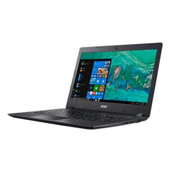 "Acer Aspire 3 A315-53G Intel Core i5 8250U 1.60GHz 8GB 512GB SSD W10H 15.6"" Full HD nVidia GeForce MX130 2GB + jamstvo na 3 godine P/N: NX.H1AEX.022+W10H"