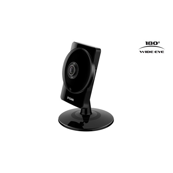 D-Link HD 180 Panoramic kamera P/N: DCS-960L