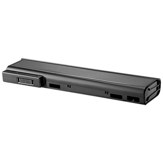 Baterija HP CA06XL Notebook Battery (primary) P/N: E7U21AA