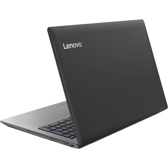 "Lenovo Ideapad 330-15 Intel Core i5 8250U 1.60GHz 8GB 240GB SSD DVDRW W10H 15.6"" HD Intel UHD Graphics P/N: 81DE00JUSCS"