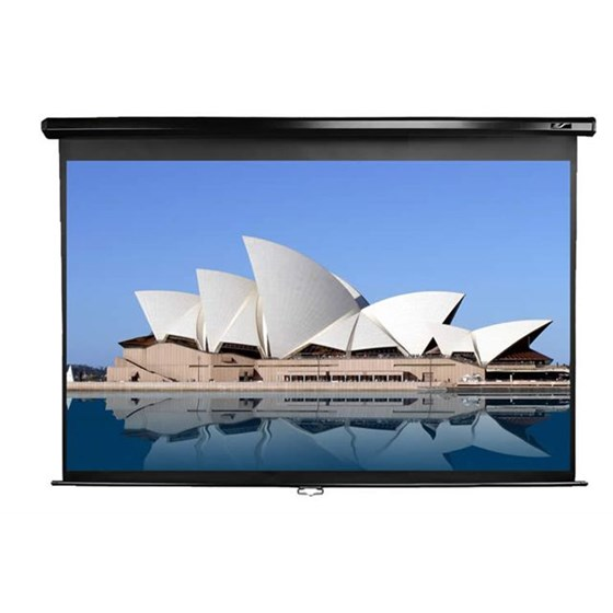 Platno Benq Elite Screens 153 x 153 Zidno P/N: M85XWS1