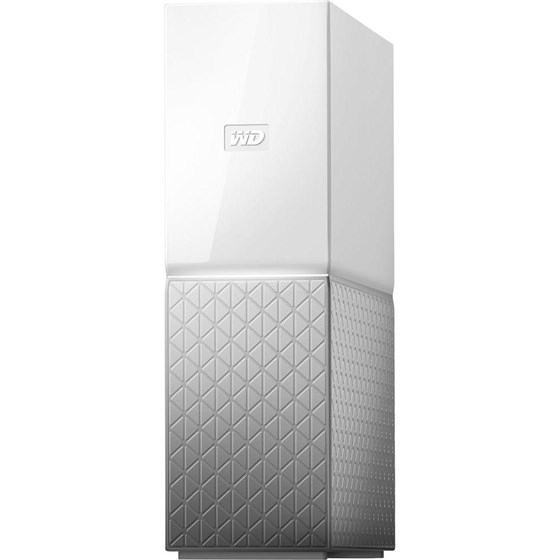 "HDD Eksterni 2TB Western Digital My Cloud Home 3.5"" LAN 5400 32MB P/N: WDBVXC0020HWT"